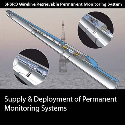supply-deployment-of-permanent-monitoring-systemsnew