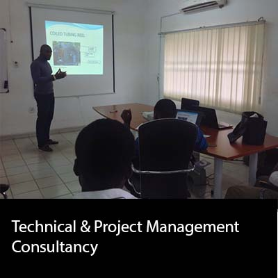 technical-project-management-consultancynew