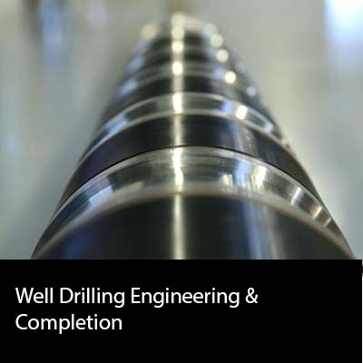well-drilling-engineering-completionnew